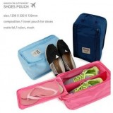 Travel Shoes Pouch / Travelus/ Multipurpose Pouch/Shoes Pouch
