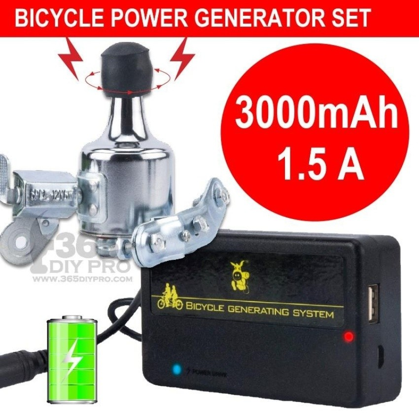12v Bicycle Generator Bicycle Models